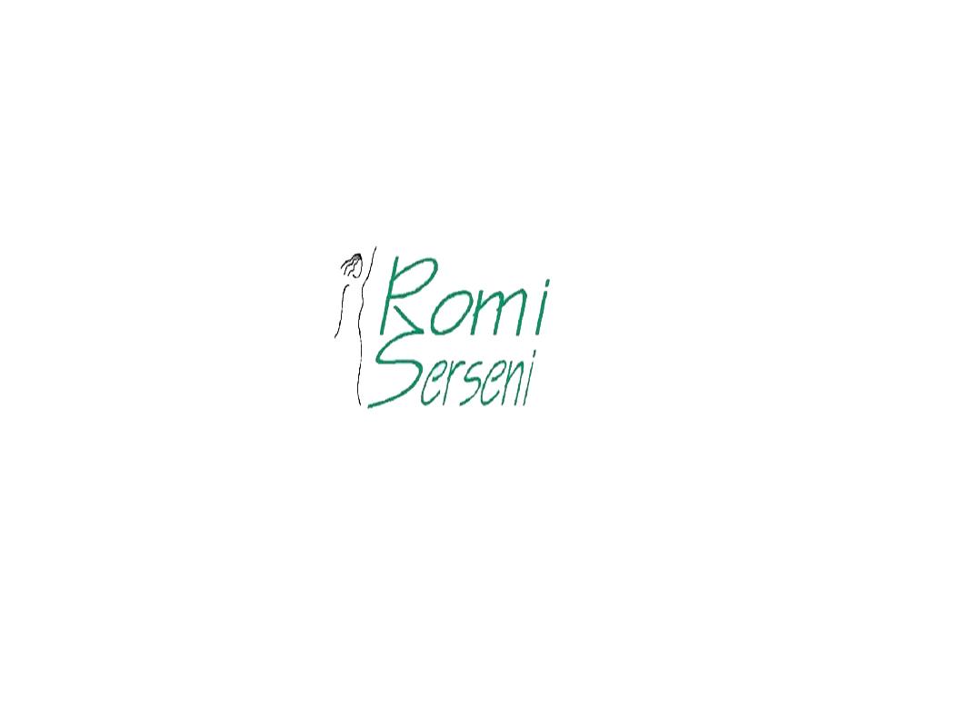 Romi Serseni